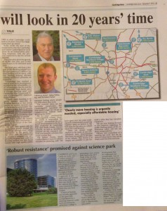 2014-11-04 Cambridge News Page 5
