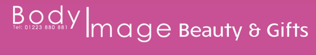 Body image logo