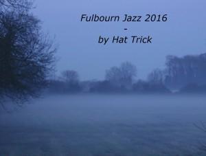 fulbourn-jazz-2016